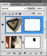 Menghilankan Bagian Tubuh Dengan Photoshop=bambang-gene.blogspot.com