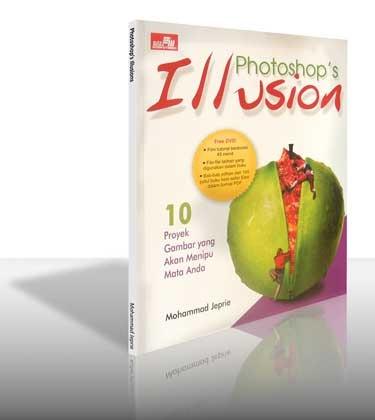photoshops-illusions.jpg