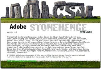 stonehenge_2