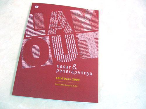 buku-layout-1