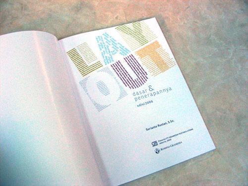 buku-layout-2