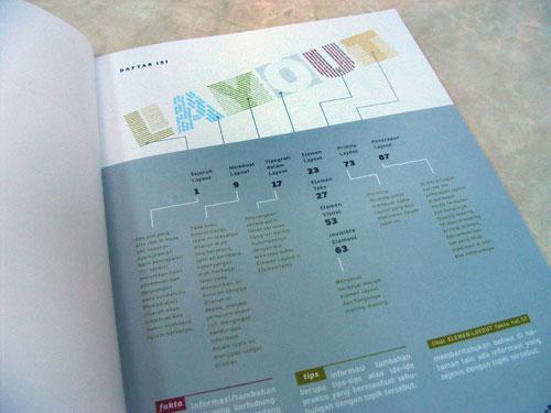 buku-layout-3