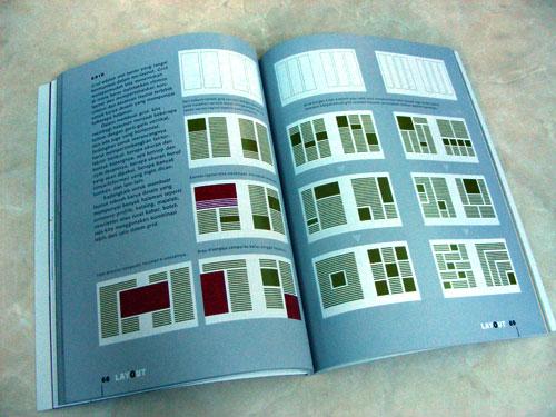 buku-layout-4