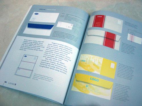 buku-layout-5
