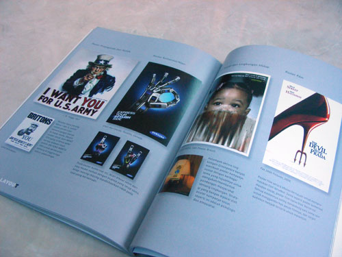 buku-layout-6