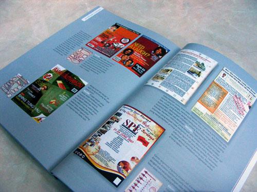buku-layout-7