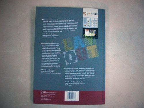 buku-layout-8