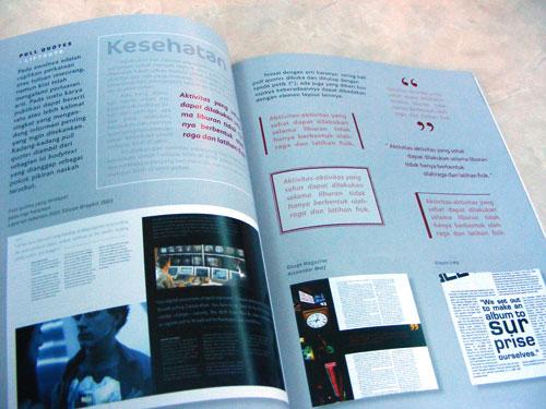 buku-layout-9