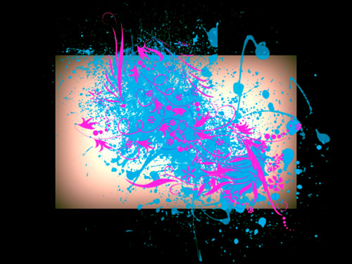 dasar-brush-pemula-01