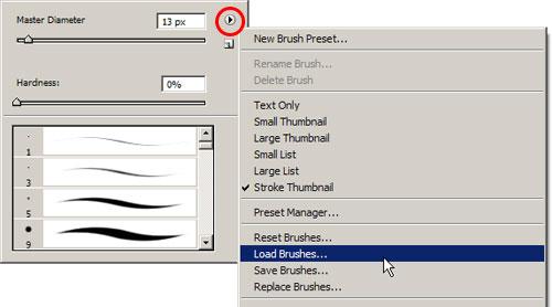 dasar-brush-pemula-06