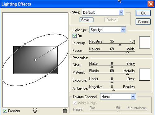 manipulasi-foto-efek-teks-05