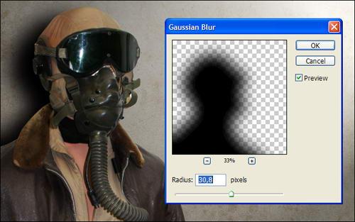 manipulasi-foto-efek-teks-11
