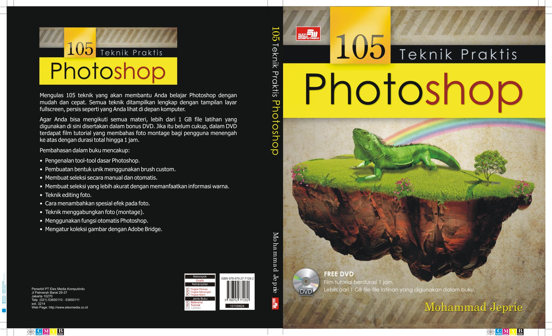105-Teknis-Praktis-Photoshop.jpg