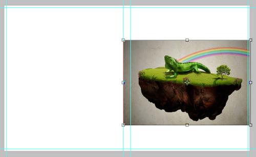desain-cover-buku-photoshop-04.jpg