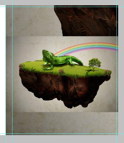 desain-cover-buku-photoshop-05.jpg