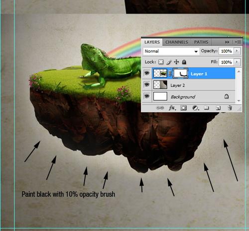 desain-cover-buku-photoshop-06.jpg