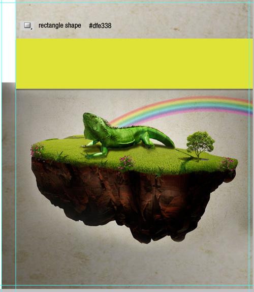 desain-cover-buku-photoshop-08.jpg