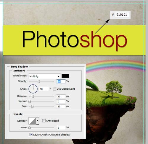 desain-cover-buku-photoshop-09.jpg
