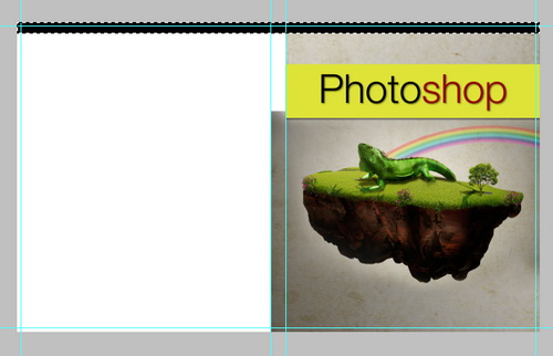 desain-cover-buku-photoshop-10.jpg