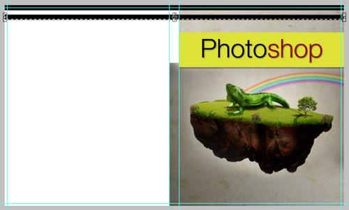 desain-cover-buku-photoshop-11.jpg