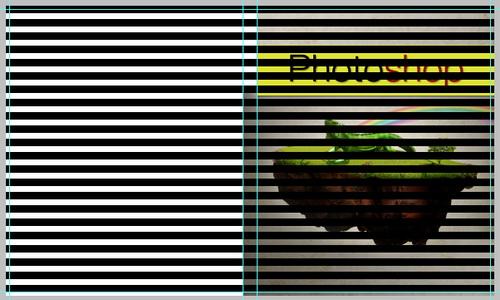 desain-cover-buku-photoshop-12.jpg