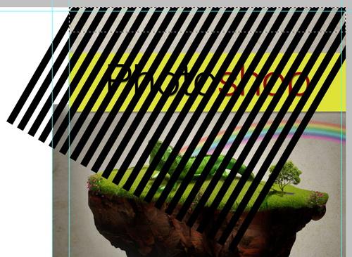 desain-cover-buku-photoshop-13.jpg