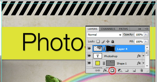 desain-cover-buku-photoshop-14.jpg