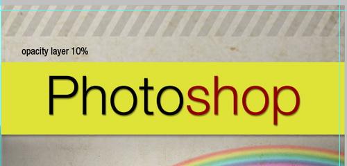 desain-cover-buku-photoshop-15.jpg