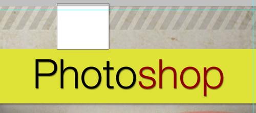 desain-cover-buku-photoshop-17.jpg