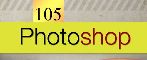 desain-cover-buku-photoshop-19.jpg