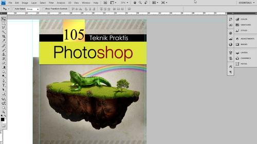 desain-cover-buku-photoshop-20.jpg