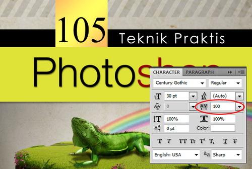 desain-cover-buku-photoshop-21.jpg