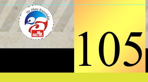 desain-cover-buku-photoshop-28.jpg