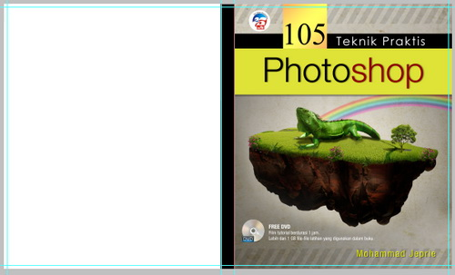 desain-cover-buku-photoshop-29.jpg