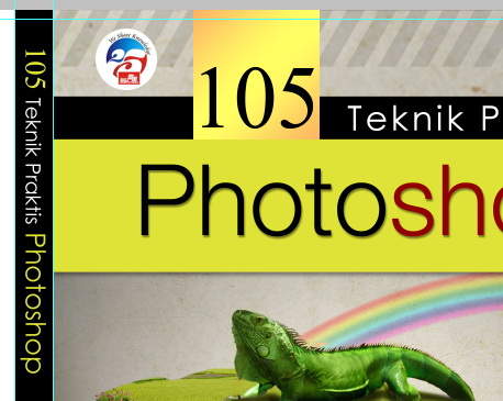 desain-cover-buku-photoshop-30.jpg