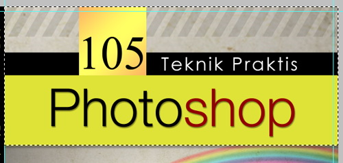 desain-cover-buku-photoshop-32.jpg