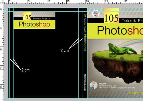 desain-cover-buku-photoshop-33.jpg