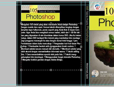 desain-cover-buku-photoshop-34.jpg