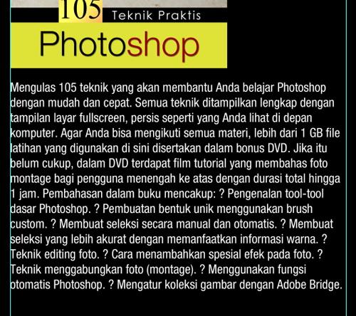 desain-cover-buku-photoshop-36.jpg