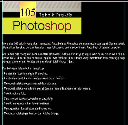 desain-cover-buku-photoshop-37.jpg