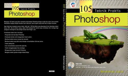 desain-cover-buku-photoshop-40.jpg
