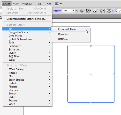 desain-cover-buku-photoshop-41.jpg