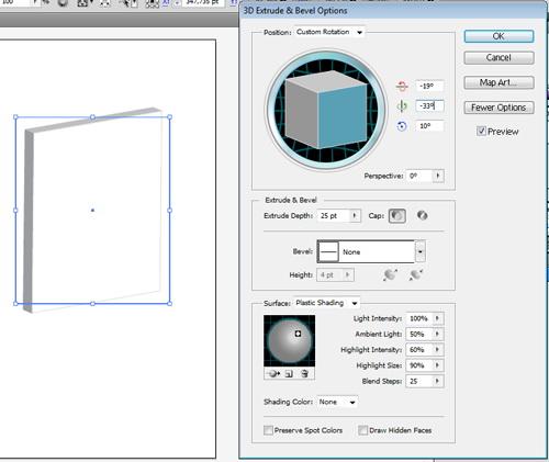 desain-cover-buku-photoshop-42.jpg