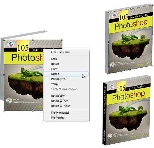 desain-cover-buku-photoshop-44.jpg