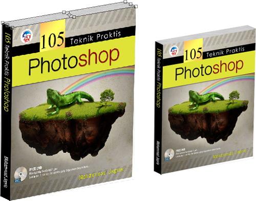 desain-cover-buku-photoshop-47.jpg