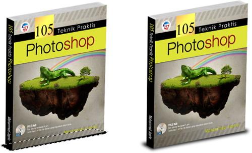 desain-cover-buku-photoshop-48.jpg