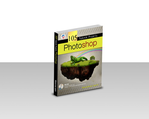desain-cover-buku-photoshop-50.jpg