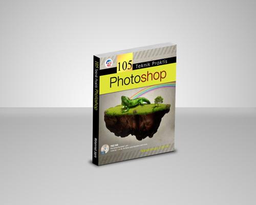 desain-cover-buku-photoshop-51.jpg