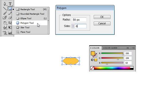 menggambar-pensil-dengan-adobe-illustrator-02.jpg