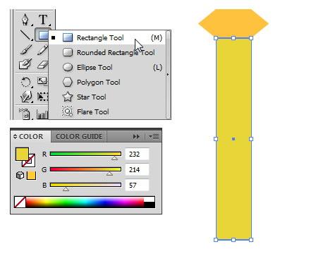 menggambar-pensil-dengan-adobe-illustrator-03.jpg